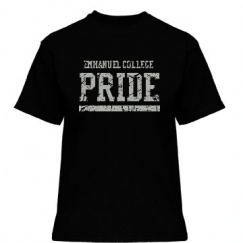 Emmanuel College - Atlanta, GA   Women's T-Shirts Start at $20.97