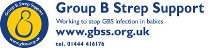 Group B Strep Awareness Month 1-31 July 2017       Group B Strep is the most common cause of life-threatening infection in newborn babies, causing meningitis, sepsis and pneumonia.  Most of these infections could be prevented, but around half of pregnant women haven't even heard of group B Strep