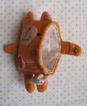 My Weblog: purses