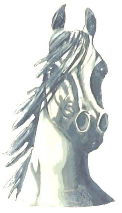 Vista Horse Farms - Horse Boarding, Riding Lessons and Horses for Sale, Horses for Lease, Horseback Riding, Salt Lake City, West Jordan, UT ...