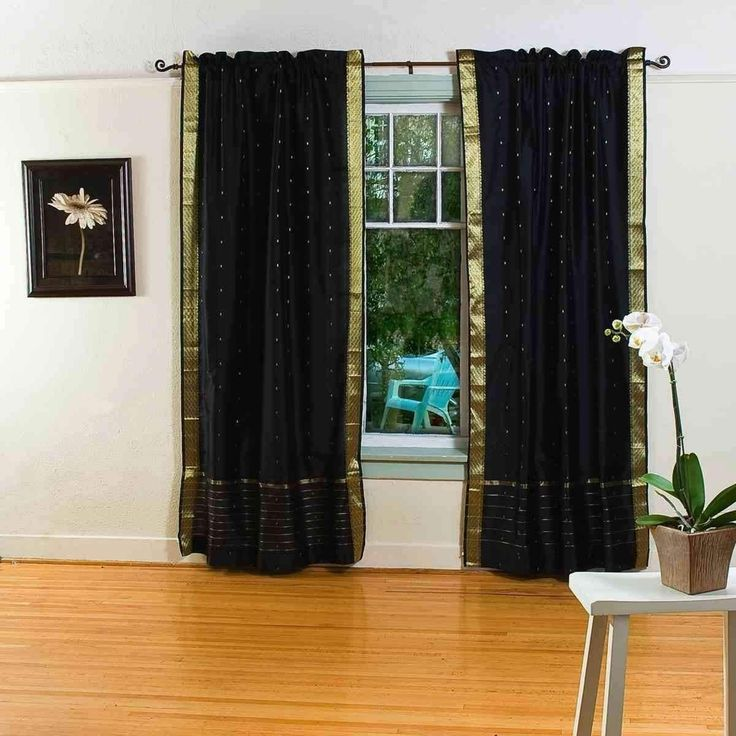 Kitchen Curtain And Blinds Kitchen Curtain Awning Kitchen Curtain Argos Kitchen Curtain Above: Best 25+ Cafe Curtains Ideas On Pinterest