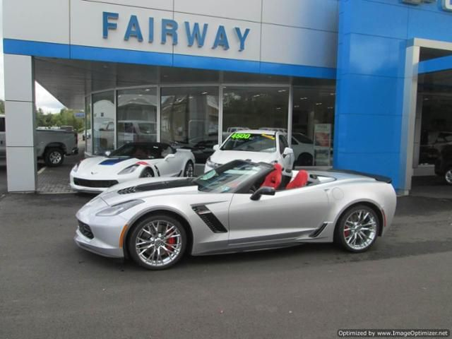 2019 Corvette Convertible For Sale Pennsylvania 2019 Corvette Zo6 Convertible 2lz Call Listing 8142 Corvette Convertible Corvette Chevy Corvette For Sale