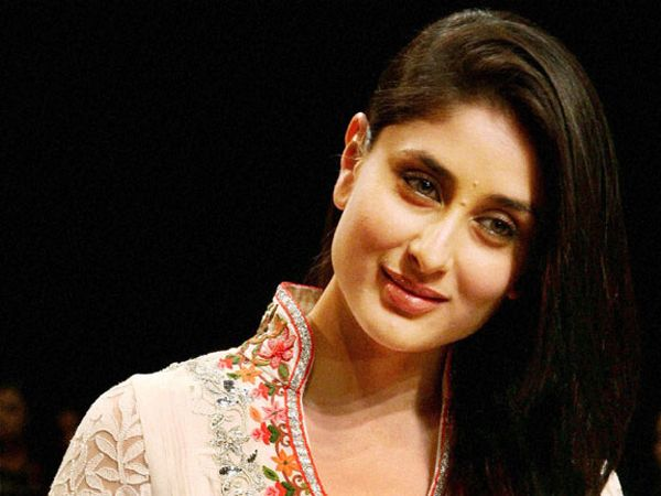 Did Kareena Kapoor Khan charge a bomb for an ad campaign?