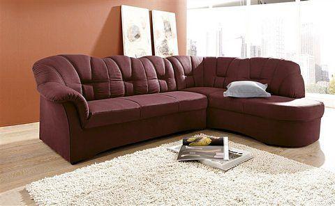 die besten 25 rote sofas ideen auf pinterest rotes sofa rote couchkissen und rote couchzimmer. Black Bedroom Furniture Sets. Home Design Ideas