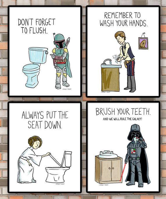 School Bathroom Rules best 25+ bathroom rules ideas on pinterest | bathroom signs funny
