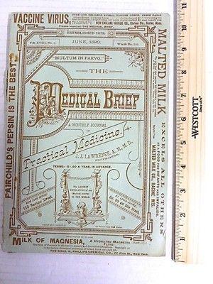 148 best old medical library images on Pinterest Medical history - sample medical librarian resume