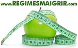 Les aliments consommés nous apportent le nombre de calories par jour dont nous avons besoin