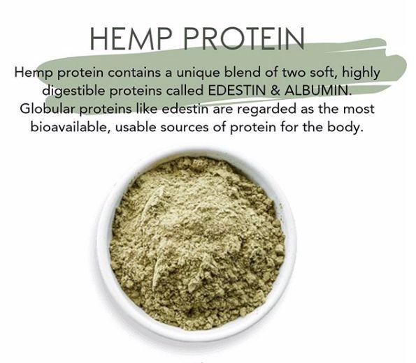 #HempForHealth #HealtyNotHigh #Hemp #CBD #Kannaway #50ThousandUses #Cannabis #THC #Wood #Paper #Cotton #Plastic #Edible #Protein #Omega3 #Omega6 #Omega9 #FattyAcids #Renewable #Organic #NonGMO #Natural #LeannesHealthandWellnessCoaching #HealthCoach #HealthyLiving #HealthyLifestyle