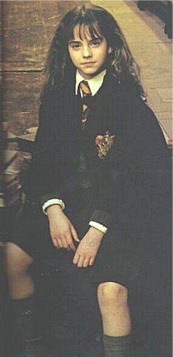 68 Best Hermione Granger Images On Pinterest  Harry -1435