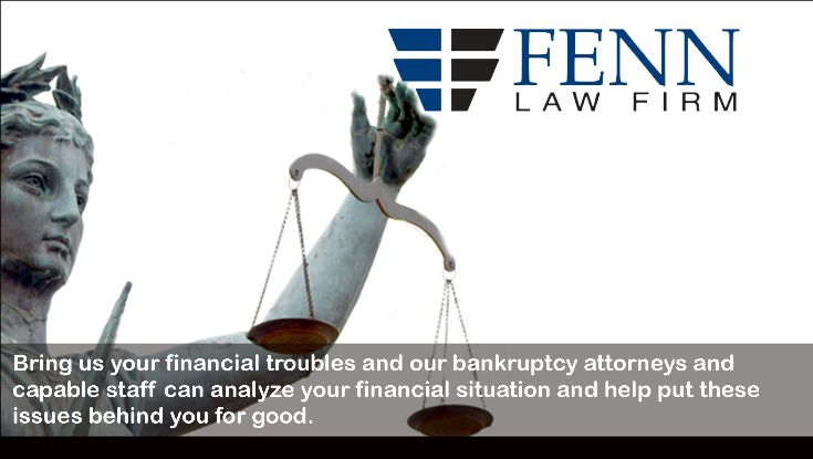 If you want reliable and trusted bankruptcy attorneys in Santa Ana then we are not too far away. We have the best to offer at cost-effective rates.