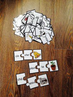 https://www.teacherspayteachers.com/Product/Les-syllabes-60-puzzles-French-Syllables-2069617?aref=rcsomjp3