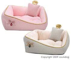 Image result for moldes cama para perros gratis para imprimir