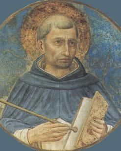 Saint of the Day – 7 January – St Raymond of Peñafort O.P. (1175-1275 aged 100) Master of the Order of Preachers/Religious Priest/Teacher/Philosopher/Lawyer-both Canon and Civil/Confessor/Theologian/Writer/Archbishop/Evangelist/Missionary/Theologian/ Spiritual Director/Advisor/Mentor/Preacher – Patron of Canon and Civil Lawyers, Attorneys, Barristers, Spain, Librarians...