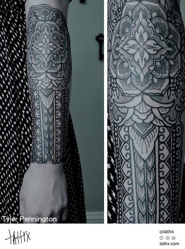 278 best tattoos images on pinterest for North carolina tattoo ideas
