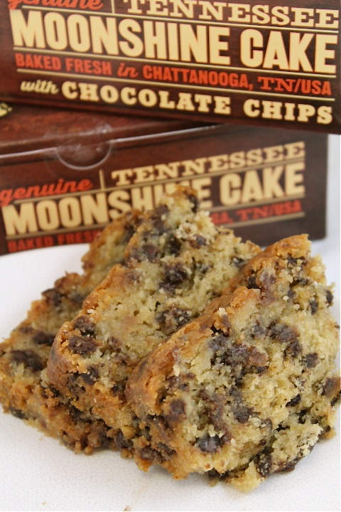23 best moonshine sweets images on pinterest recipes delicious moonshine cookies and cake gift set by chattanooga cookie company forumfinder Choice Image