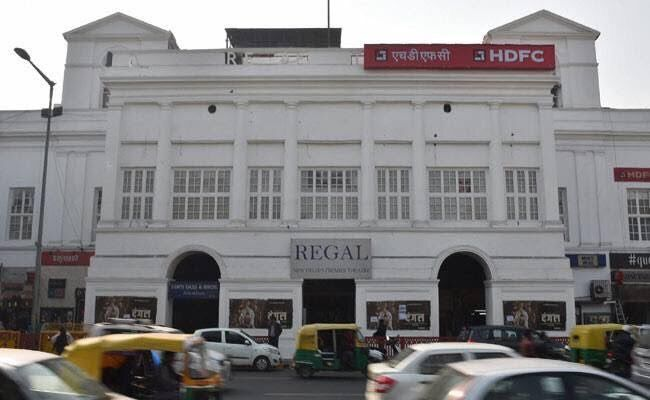 Rishi Kapoor's memories of Regal cinema , http://bostondesiconnection.com/rishi-kapoors-memories-regal-cinema/,  #RishiKapoor'smemoriesofRegalcinema