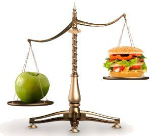 Que faut il manger pour maigrir: les secrets d'une alimentation équilibrée