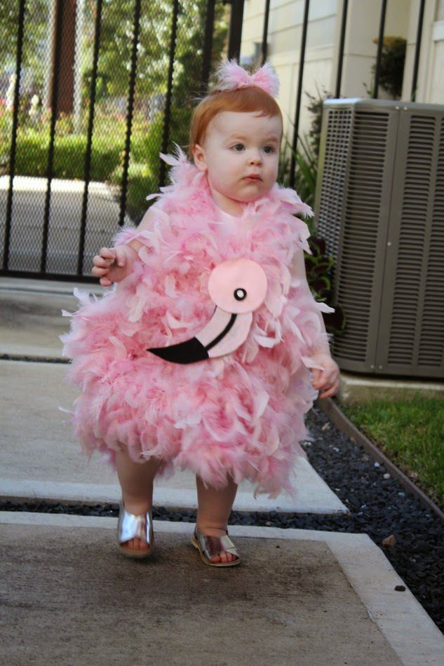 this year i had fully intended to buy pottery barn kid white swan costume as harper halloween costume i just loved it though it did have a steep price - Where To Buy Toddler Halloween Costumes