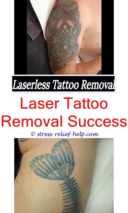 Tattoo Goo How To Remove Henna Tattoo Ink From Skin Is Tattoo