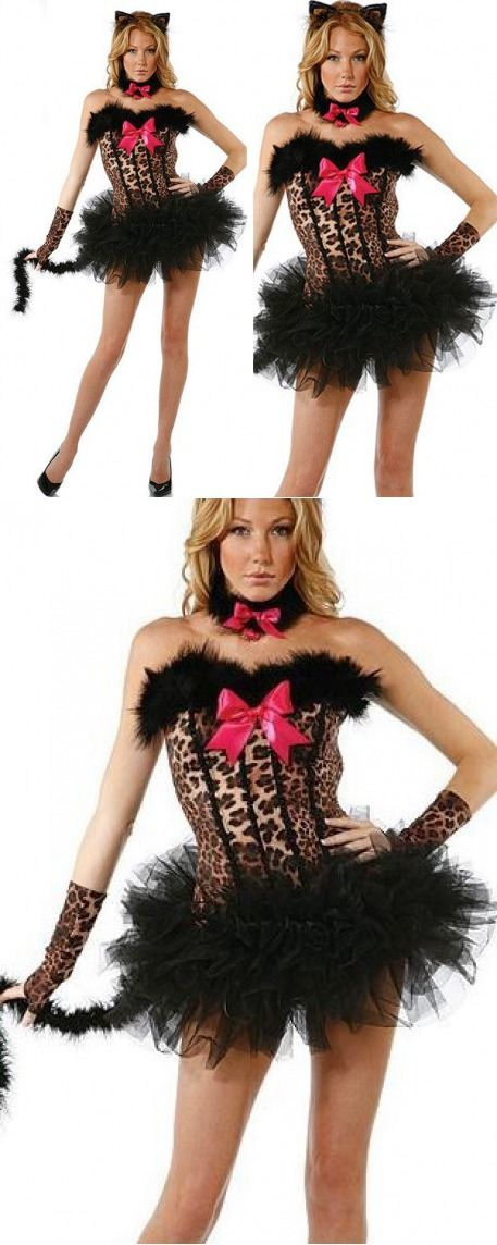 """Naughty Flapper Fancy Dress Outfits Lace Outfit Nightclub Cosplay Furry Halloween Open Back """"Pretty Pet Costume, Yellow Jumpsuit"""" Super Sexy Chiffon Catwoman Strapless Curvy Babes Ruched Short Hippy Backless Furry Sex Dancing Cosplay Adult Halloween Fancy Dress Hippie Bodycon High Waist Weird."""