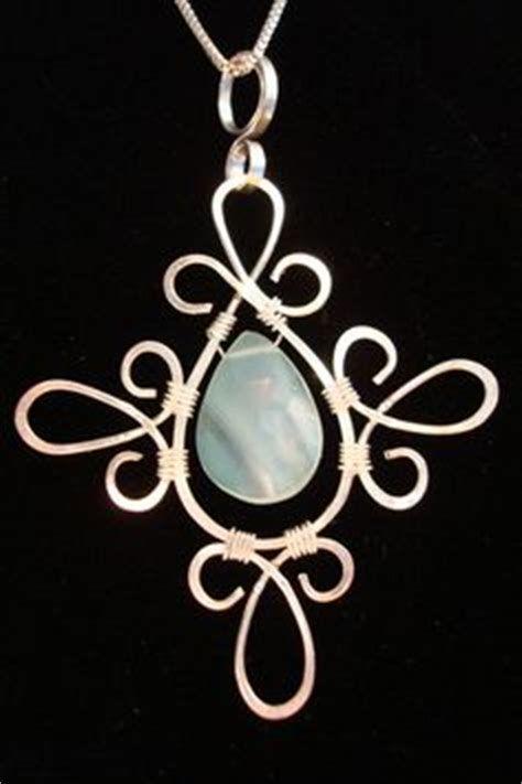 Résultat de l'image pour les modèles de thingamajig  – kewler jewelry