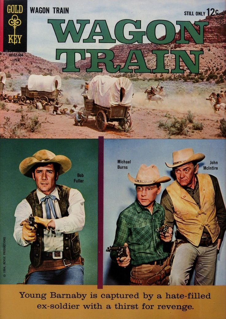 812 best images about wagon train on pinterest john ford
