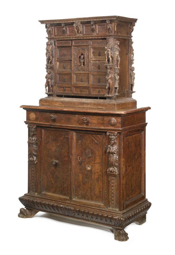 best furniture id love to have images on pinterest antique