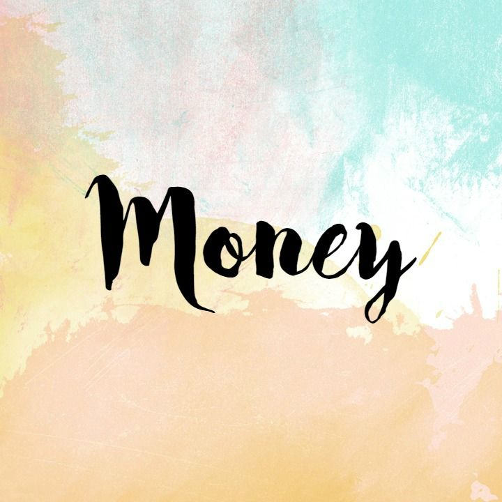 Pin by the knights place on finance calligraphy arabic
