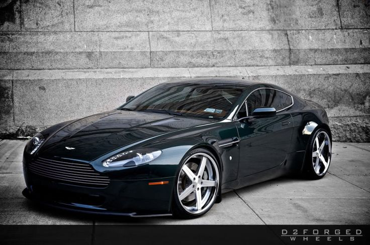 25 best aston martin db8 ideas on pinterest aston db9 aston martin dbs and sexy cars. Black Bedroom Furniture Sets. Home Design Ideas