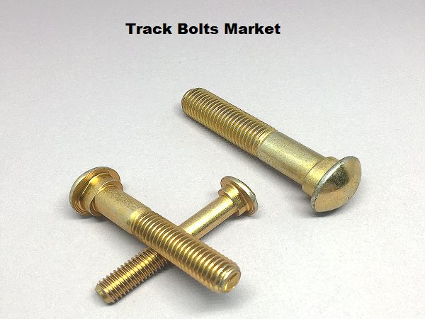 Best Track Bolts Also Called Fang Bolts Or Rail Anchor Bolts 640 x 480