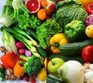 TreatmentsOnline: How we keep vegetables fresh longer