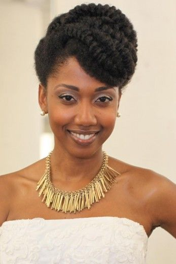 390 best natural hairstyles for the wedding images on pinterest 390 best natural hairstyles for the wedding images on pinterest braids hairstyles and beautiful pmusecretfo Choice Image