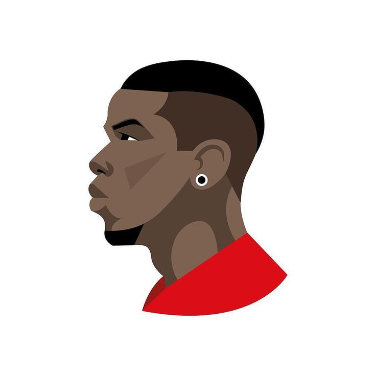 @paulpogba becomes the first footballer to recieve the emoji treatment. How long before the haircut is out of date? . . . #footydotcom #fcfc #footballboot #soccercleats #cleats #football #soccer #futbol #cleatstagram #totalsoccerofficial #fussball #footballgame #soccergame #emoji #paulpogba #pogba #adidas #adidasfootball #neverfollow #mufc #manutd #manchesterunited #manu #france