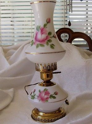 101 Best Images About Victorian Style Hurricane Lamps On