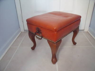 17 best images about yard sale consignment sales on for Furniture valuation guides