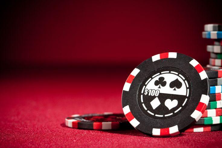 бездепозитный бонус адмирал казино