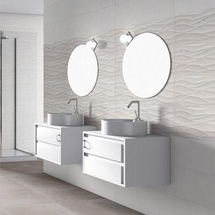 les 25 meilleures id es concernant le tableau faience salle de bain sur pinterest faience. Black Bedroom Furniture Sets. Home Design Ideas