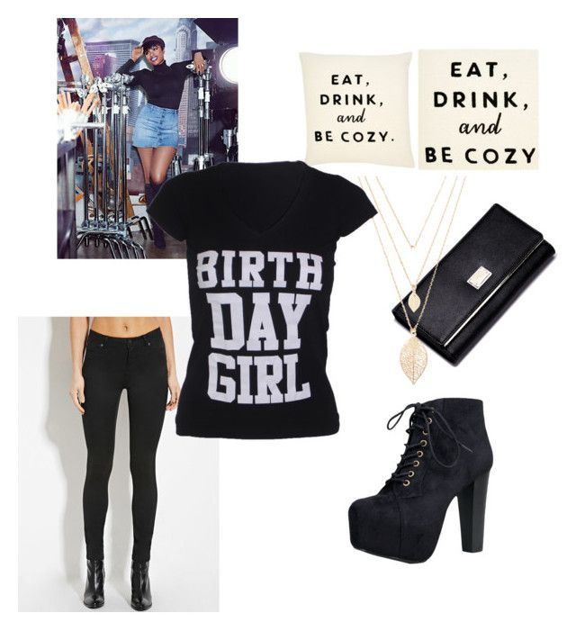 17 Best Ideas About 21 Birthday Outfits On Pinterest
