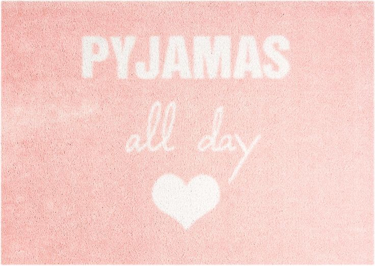 25+ best ideas about Pyjamas sale on Pinterest  Pillow