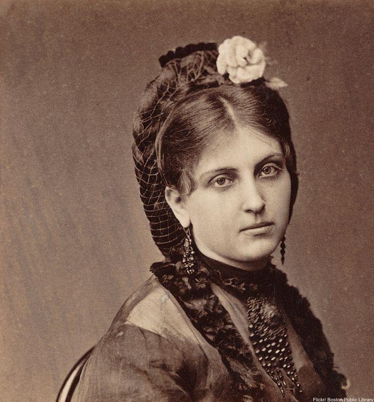Victorian Style Wedding Hair: The 25+ Best Victorian Hairstyles Ideas On Pinterest