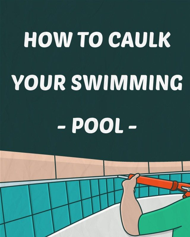 17 best ideas about pool remodel on pinterest swimming - How to make a swimming pool in your backyard ...