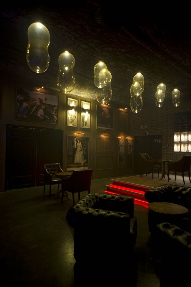 BUBBLE's DARK VIP VERSUZ Hasselt BE