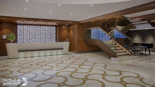 #فنادق_اسطنبول_خمس_نجوم_على_البحر #فنادق_اسطنبول_مطلة_على_البحر Mövenpick Hotel Istanbul Golden Horn  , فندق موفنبيك القرن الذهبي , فنادق اسطنبول المطلة على البحر, افضل فنادق اسطنبول المطلة على البحر , الفنادق المطله على البحر اسطنبول , فنادق مطله على البحر في اسطنبول , فنادق المطله على البحر في اسطنبول ,  فندق مطل على القرن الذهبي ,