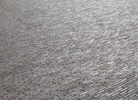 les 25 meilleures id es concernant trottoir de brique sur pinterest voie de brique all e de. Black Bedroom Furniture Sets. Home Design Ideas