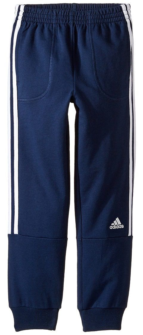 adidas Kids Dynamic Rise Jogger (Toddler/Little Kids) (Navy) Boy's Casual Pants - adidas Kids, Dynamic Rise Jogger (Toddler/Little Kids), AK5383-410, Apparel Bottom Casual Pants, Casual Pants, Bottom, Apparel, Clothes Clothing, Gift, - Street Fashion And Style Ideas