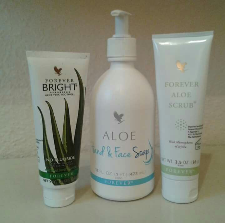 Great morning ritual!!!Best products ever!!Wanna try them?