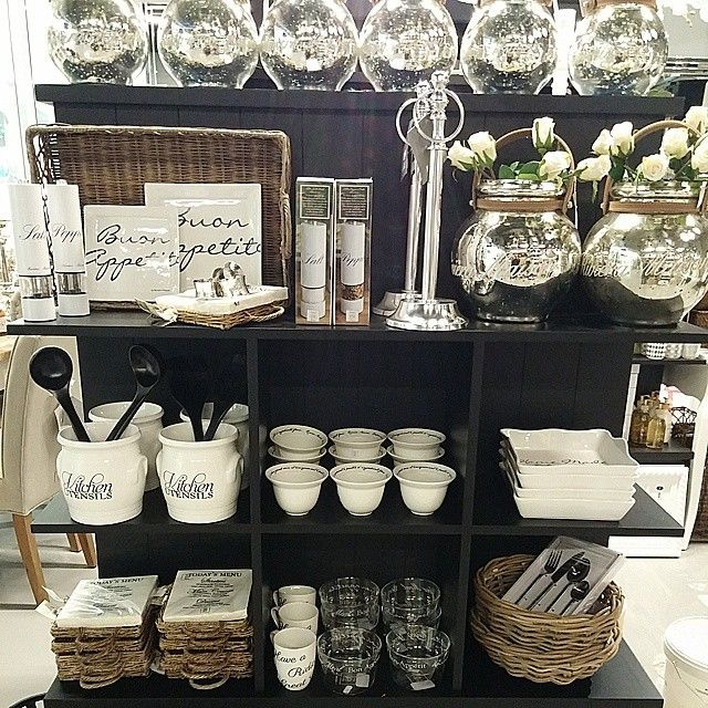26 best images about riviera maison shop on pinterest lip balm oslo and van. Black Bedroom Furniture Sets. Home Design Ideas