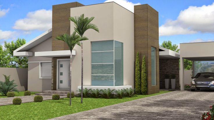 casa-terrea-fachada-12.jpg (1024×576)
