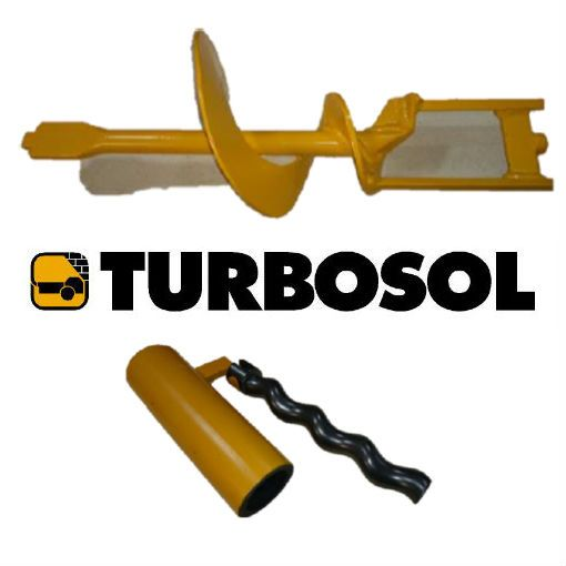 No pierdas tiempo buscando repuestos Turbosol, los tenemos http://bit.ly/1Fqcfhf #Turbosol #Premecol #Cassaforma #Construcción #CuidaElMedioAmbiente #PanelDescanso #PanelEscalera #PanelLosa #PanelSimple #RepuestosTurbosol