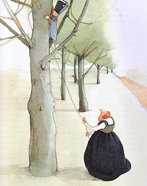 https://s-media-cache-ak0.pinimg.com/736x/ec/7e/f7/ec7ef7bf590e5b694ce59775470ed5db--lisbeth-zwerger-illustration-children.jpg